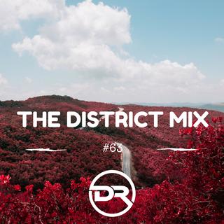 District Mix #63