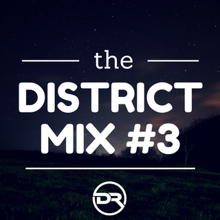 District Mix #3