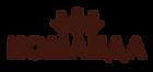 Logo_komanda_out-01 коричн.png
