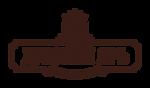 Дубовый Яръ логотип