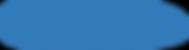 shape - blue.png