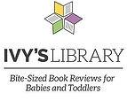 Ivys_Library_oho.jpg