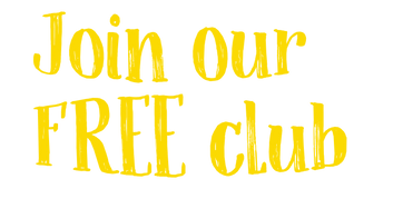 join our free club.png