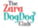 The Zara DogDog Club.png