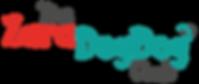 Zara DogDog Club Logo