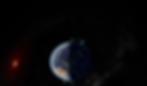 tilt earths axis.png