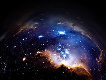 Screen Shot 2015-09-03 at 2.26.12 PM.png