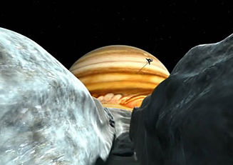 16_Europa_ice_tunnel[1] - Copy.jpg