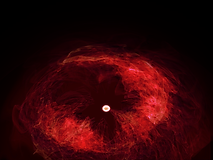 Screen Shot 2015-09-03 at 2.31.38 PM.png