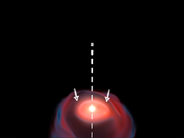 Screen Shot 2015-08-31 at 1.04.48 PM.png