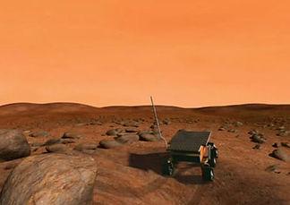 12_mars_rover[1].jpg