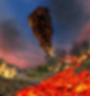 volcano3.jpg