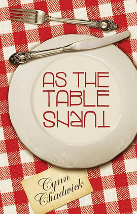As The Table Turns
