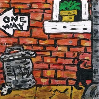 My Way:Original Smalls Collection