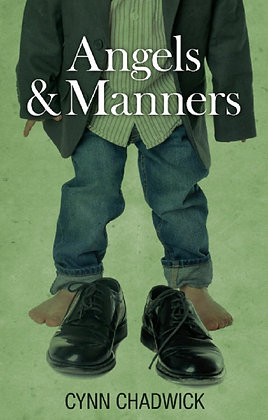 Angels & Manners