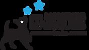 2021-01 Logo_Moments_Magiques.png