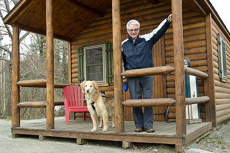 Gilles et Roméo au Vermont.jpg