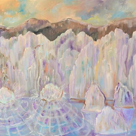 Lighten (Iceberg Melting).jpg