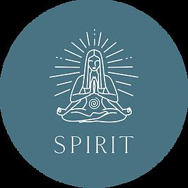 icons 3_spirit 2.png