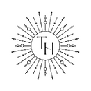 th logo sig.png