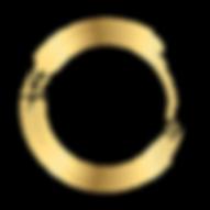 LogoC.png