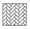 Driveways icon.PNG