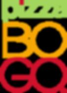 pizza-bogo-logo.png