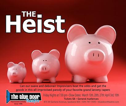 The Heist 2020.jpg