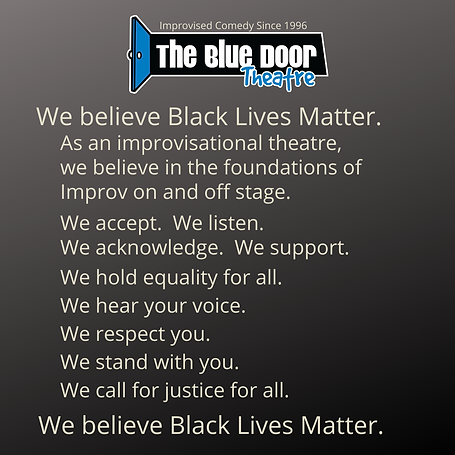 BLM Statement (1).png