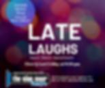 Late Laughs 2020 FB Post.png
