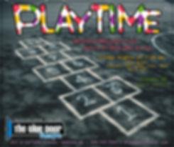 PLAYTIME 2020.jpg