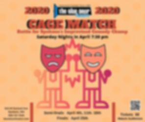CAGE MATCH 2020.jpg