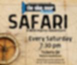 SAFARI -2020.png