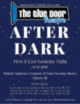 After Dark - 2019.png