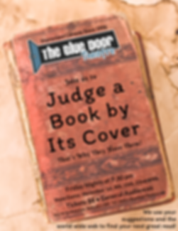 Judge a Book -1- 2019 (1).png
