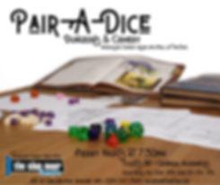 Pair-A-Dice -2020.jpg