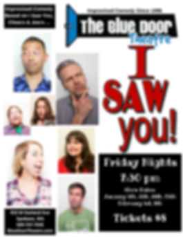 I SAW YOU - Faces - 2019.png