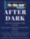 After Dark Nov- Dec.png