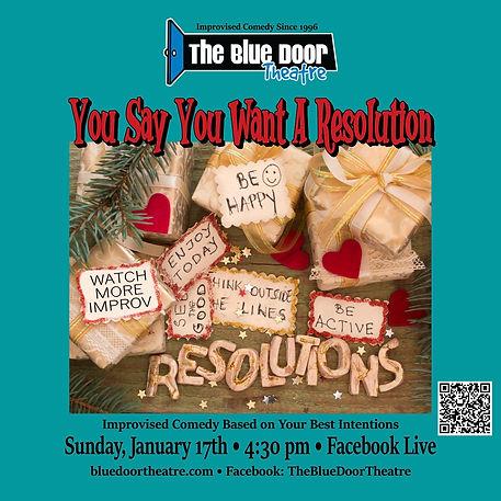Resolution -lettered.jpg