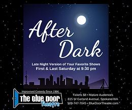 After Dark 2020 FB Post.png