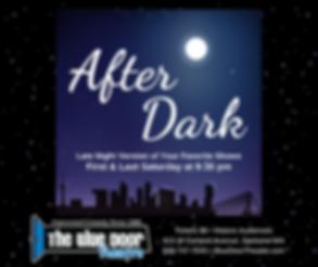 After Dark 2020