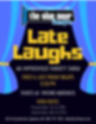 Late laughs flyer- 2019 Nov Dec.png