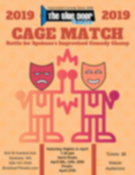 CAGE MATCH 2019 (1).png