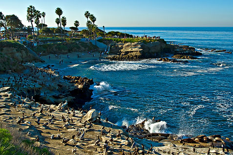 La_Jolla_Cove_view.jpg