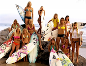 SURFBAORD GIRLS.png
