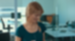 FloreLUSSATO_WorkingGirl02.png