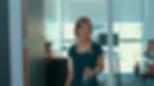 FloreLUSSATO_WorkingGirl01.png