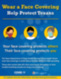 DSHS-Face-Covering-poster-1.png