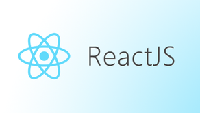 React.js - the Best Thing Facebook Ever   Created