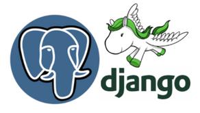 Setting-Up PostgreSQL as Your Django Database (for Mac OS)